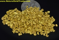 .5 ozt + 15.70 Grams of Helena MT. Placer Gold
