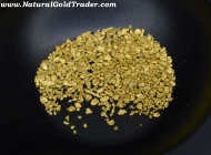 1.00 Grams of New Mexico Flakes/Pickers