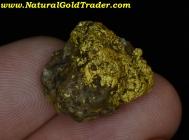 12.30 G. Humboldt Co. Nevada Gold & Quartz