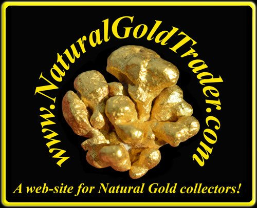 Natural gold nuggets for sale buy gold nuggets and quartz gold